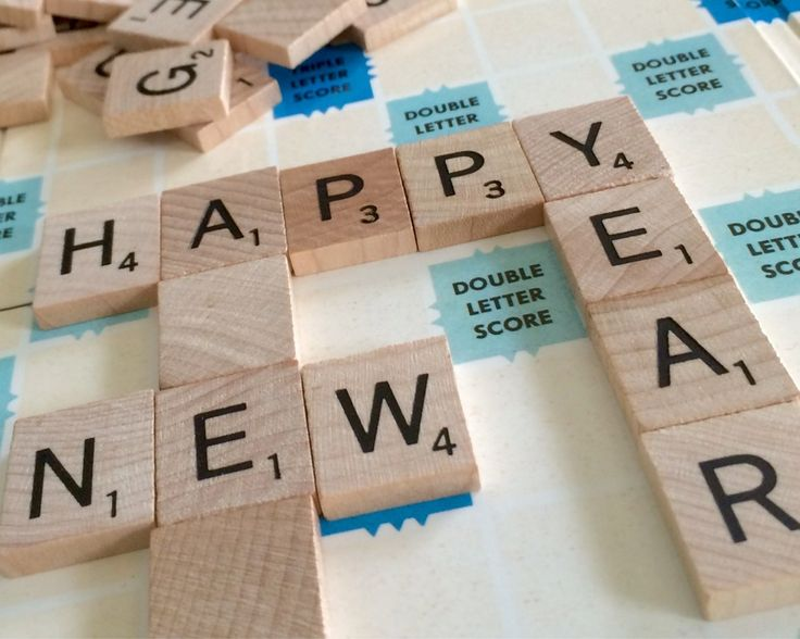 With 2017 fast-approaching, there is no time like the present to make your New Year's Resolution. Check out some of the top ones here.