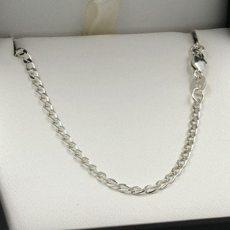 https://flic.kr/p/TyRoDR | Australian Made Solid Silver Chains For Sale - Jewellery Store | Follow Us : blog.chain-me-up.com.au/  Follow Us : www.facebook.com/chainmeup.promo  Follow Us : twitter.com/chainmeup  Follow Us : au.linkedin.com/pub/ross-fraser/36/7a4/aa2  Follow Us : chainmeup.polyvore.com/  Follow Us : plus.google.com/u/0/106603022662648284115/posts