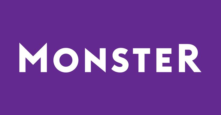 http://atvnetworksamerica.com/ Find Philadelphia, Pennsylvania Bartender jobs and career resources on Monster. Find all the information you need to land a Bartender job in Philadelphia, Pennsylvania and build a career.