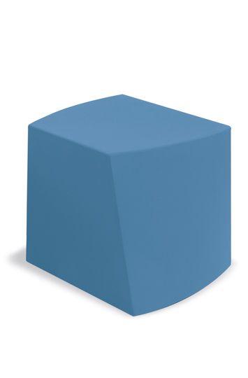 Blue BOOM
