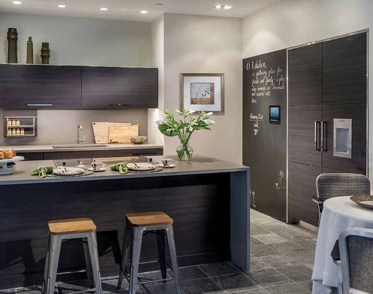 359 best Kitchen Lighting & Décor images on Pinterest | Kitchen ...