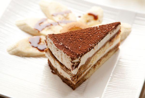 Τούρτα Τιραμισού - Συνταγές Μαγειρικής - Chefoulis