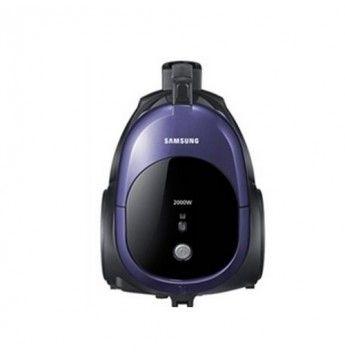 Samsung VCC4470S3V Elektrikli Süpürge