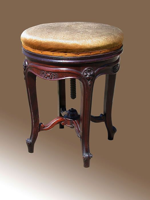 41 Best Images About Cool Stool On Pinterest Vintage