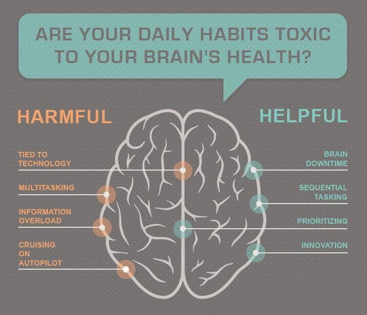 Deep brain stimulation stroke risk image 5