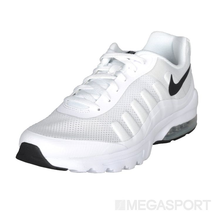 Кроссовки Nike Air Max Invigor - MEGASPORT