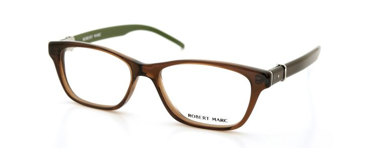ROBERT MARC ロバートマーク メガネ mod.287 col.182 | optician | ponmegane