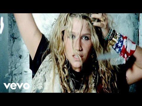 Pitbull - Timber ft. Ke$ha - YouTube
