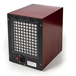 @Overstock.com.com - Cherry Wood 6-stage Air Purifier with HEPA UV Ozone Ionic - This New Comfort CA3500 Air Purifier features 6 stages of purification and washable filters. This filter works up to 3500 square feet, leaving your air clean and kills viruses, mold, odors and allergens.  http://www.overstock.com/Home-Garden/Cherry-Wood-6-stage-Air-Purifier-with-HEPA-UV-Ozone-Ionic/6713367/product.html?CID=214117 $189.99