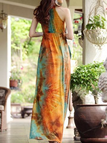 https://static2.cilory.com/102015-thickbox_default/classic-braided-neck-maxi-dress.jpg