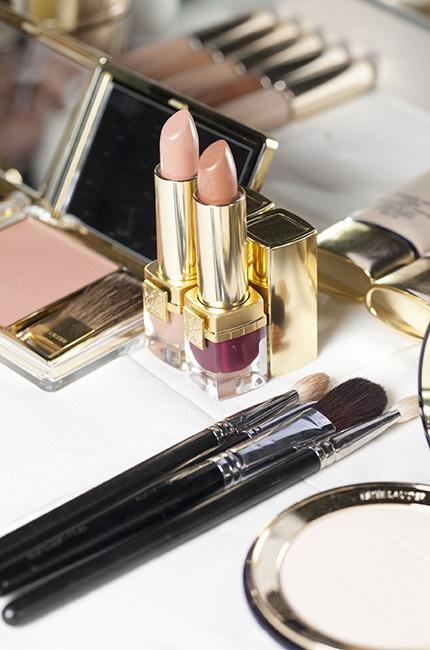#maquillage #makeup