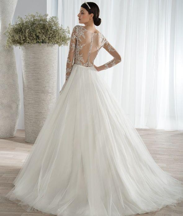 Demetrios Bride Wedding Dresses : Demetrios style by wedding