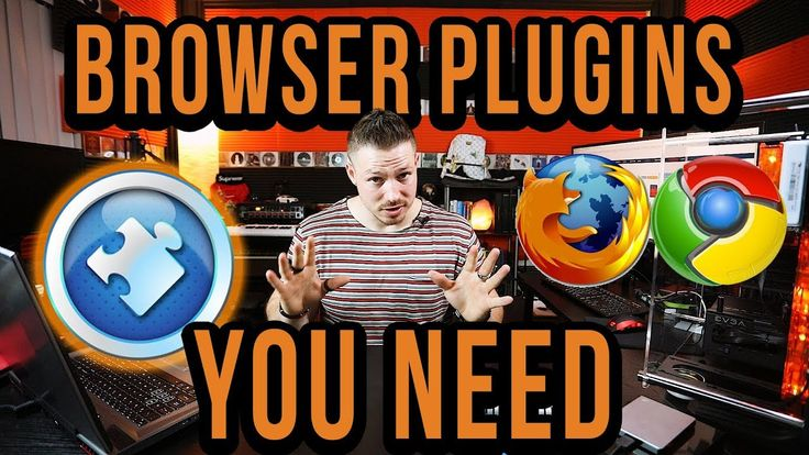 3 Browser Plug-Ins EVERY Rapper NEEDS To Know About https://youtu.be/plseOD_vHg4 200 Hip Hop Blog E-mails To Get Your Music Heard http://ift.tt/2FhOsBk  Download helper  Mozilla http://ift.tt/Nnbcgd Chrome http://ift.tt/2ngCh0f  Kill News Feed Chrome  http://ift.tt/1hhgIkO Mozilla  http://ift.tt/2nhECYD  Streak For E-mail Tracking http://ift.tt/2veq1Ui   My Full 6 Hour Songwriting Course http://ift.tt/2r2RaDf  My Full 3 Hour Lyric Writing Course http://ift.tt/2FgvD23  My Full 3 Hour Rap Flow…