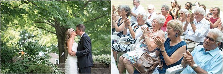 Ottawa wedding photographer Stacey Stewart_0770.jpg