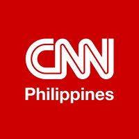 Watch CNN Philippines Live TV from Philippines | Free Watch TV