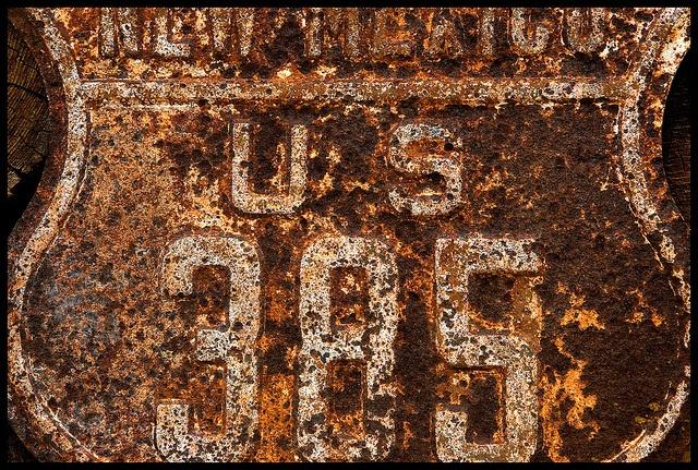 : Vintagesigns Vintagemetalsign, Picture, Vintagesign Custommetalsigns, Nostalgic Tinsigns, Hwy Sign, Faded Ghost Signs, Retro Signage, Vintage Signs, Vintagemetalsign Vintagesign