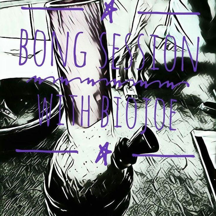 #420@620 #bong  #daggadebate @420_sa  @daggamagazine @daggacouple @daggaunion @doctors4dagga