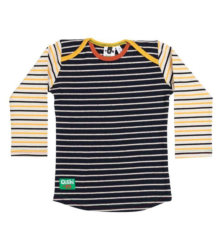 Tumble L/S T Shirt, 5-6