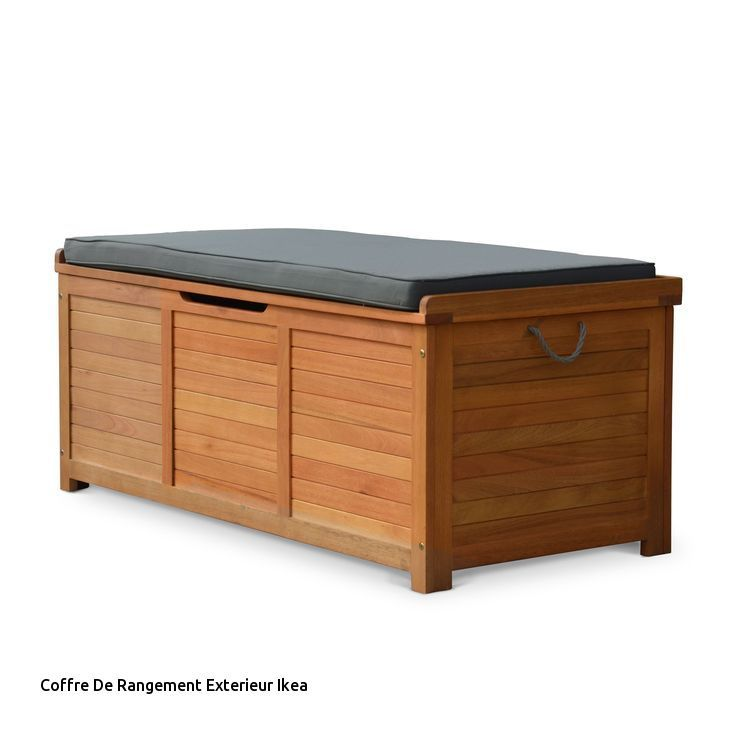 15 Meilleur De Coffre Rangement Ikea Coffre De Jardin Coffre