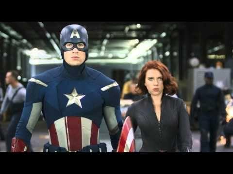 ➪ Regarder ou Télécharger Captain America, le soldat de l'hiver Streaming en Entier VF Gratuit