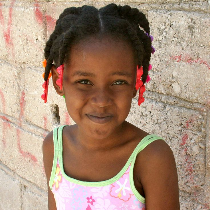 1000+ images about Haitian Girl Scouts Thinking Day on ...