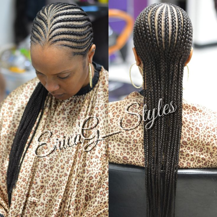 Cornrow Hairstyles image result for cornrow styles Love This Style