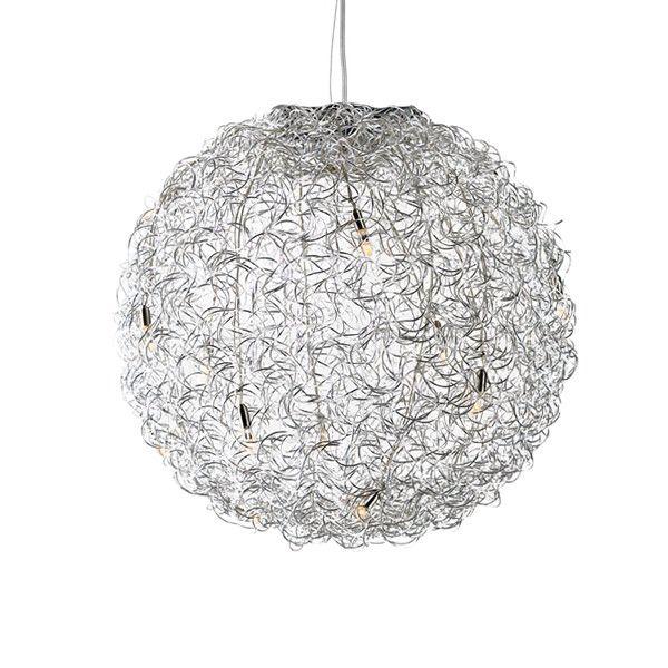 Mooi aan een hoog plafond leave a light on pinterest - Hoog plafond ...