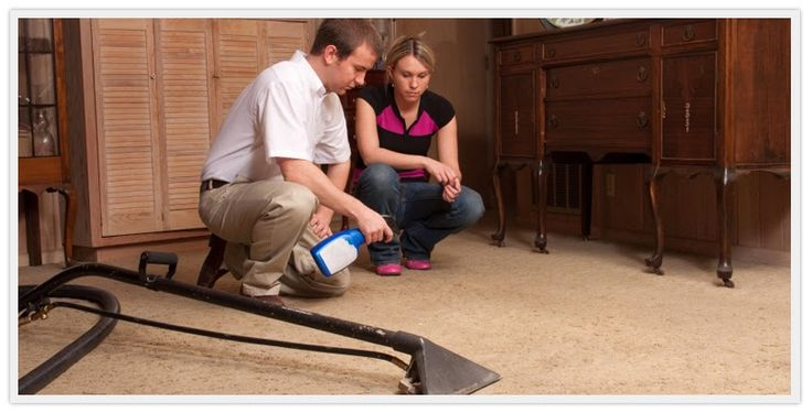 Carpet Cleaning Geelong : CARPET CLEANING GEELONG