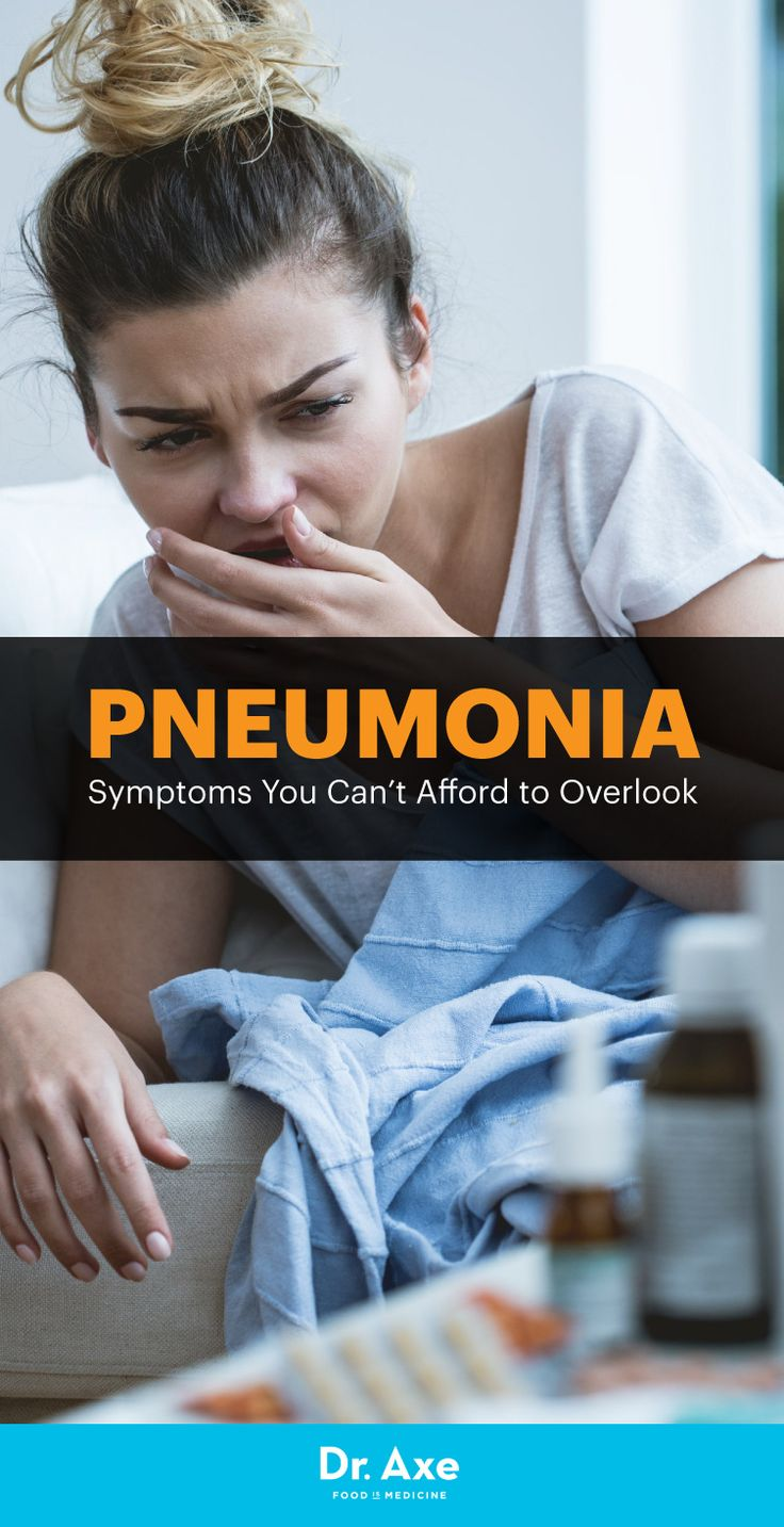 Pneumonia is the single largest infectious cause of death in children globally, killing more than 2,500 children a day worldwide.