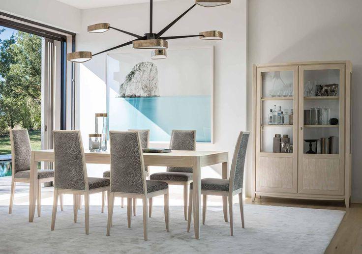 www.cordelsrl.com         #sala #soggiorno #mobili in legno