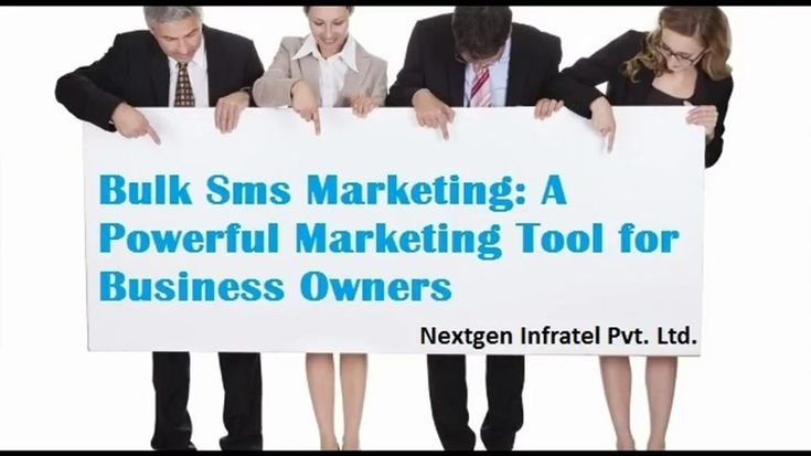 Enhance your business or organization through sms marketing. Sms marketing is very cost effective services. Which can you promote business or organization anywhere in India? Sms marketing has become No.1 marketing for business owner.  Nextgen infratel offers bulk sms text messaging service at lowest cost with high priority database.
