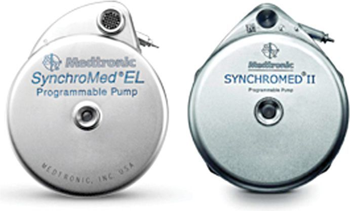 Get Sample of this report:https://www.marketreportsworld.com/enquiry/request-sample/10369380   This report studies Implantable Infusion Pumps in Global market, especially in North America, China, Europe, Southeast Asia, Japan and India, with production, revenue, consumption, import and export in these regions, from 2012 to 2016, and forecast to 2022.