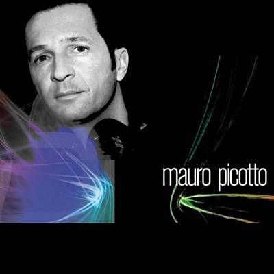 Found Save A Soul (Megavoices Claxxix Mix) by Mauro Picotto with Shazam, have a listen: http://www.shazam.com/discover/track/10531960