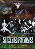 Live at Wacken Open Air 2006 [DVD]