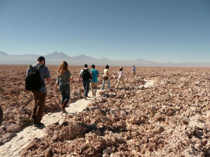 Die spektakuläre Argentinien-Chile-Rundreise führt Sie in 3 Wochen zu den schönsten Reisezielen beider südamerikanischer Länder. Eine Reise, wie sie vielfältiger kaum sein könnte. Diese Reise gehört seit Jahren zu unseren beliebtesten Südamerika-Reisen.
