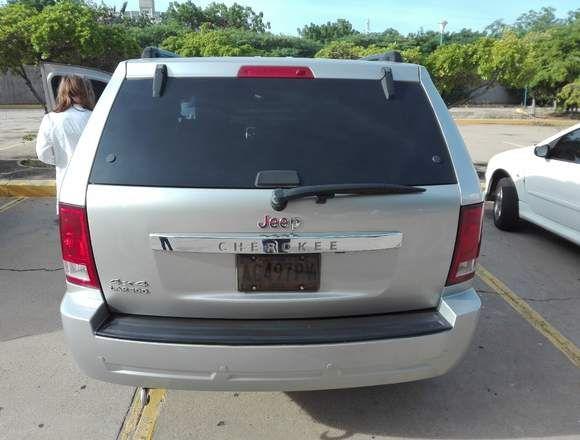 Anuncios Gratis Y Clasificados De Segunda Mano En Anuto Venezuela Jeep Grand Cherokee Jeep Cherokee