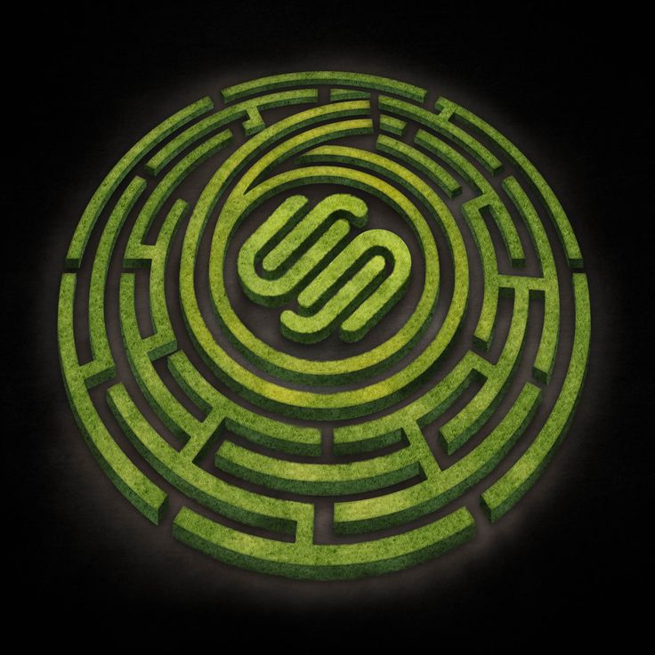 Squarespace_maze