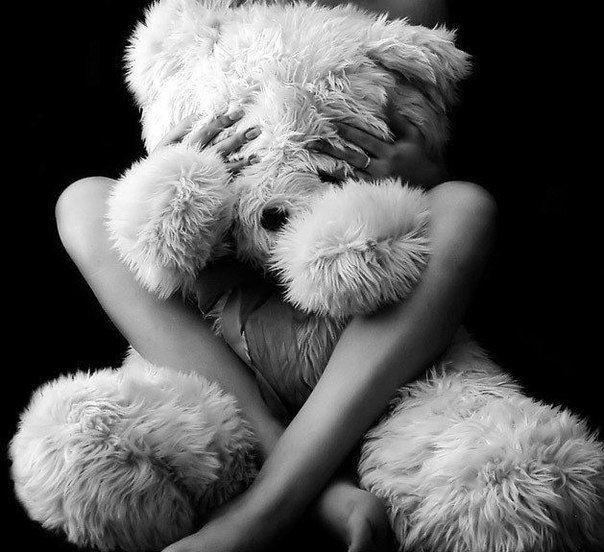 sexy horny teddy bear sex stories