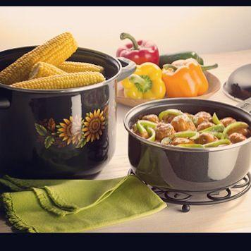 La tradición en tu hogar con el mejor sabor