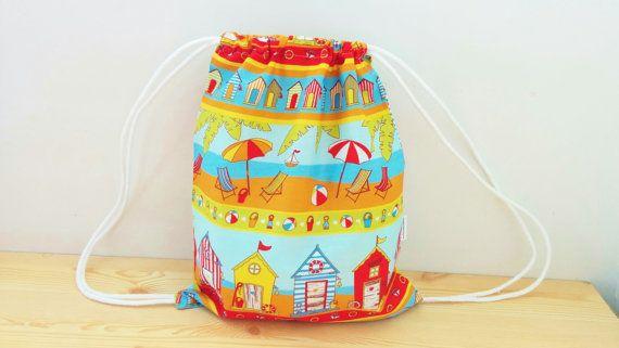Children backpack,string backpack,kids backpack,children bag,baby bag,kawaii bag,school bag,lunch bag,beach bag,string bag,kid backpack