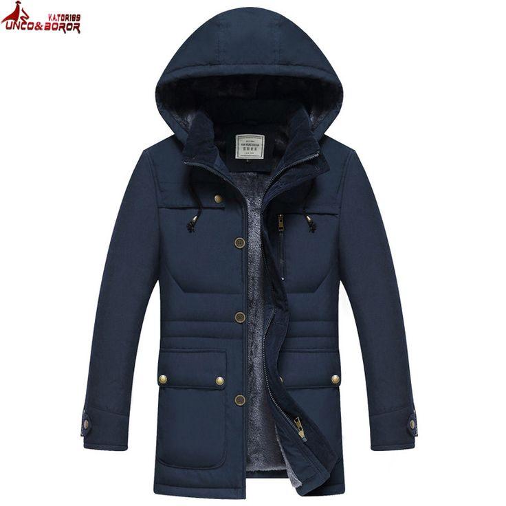 351 best Men's Jackets & Coats images on Pinterest | Men's jackets ...