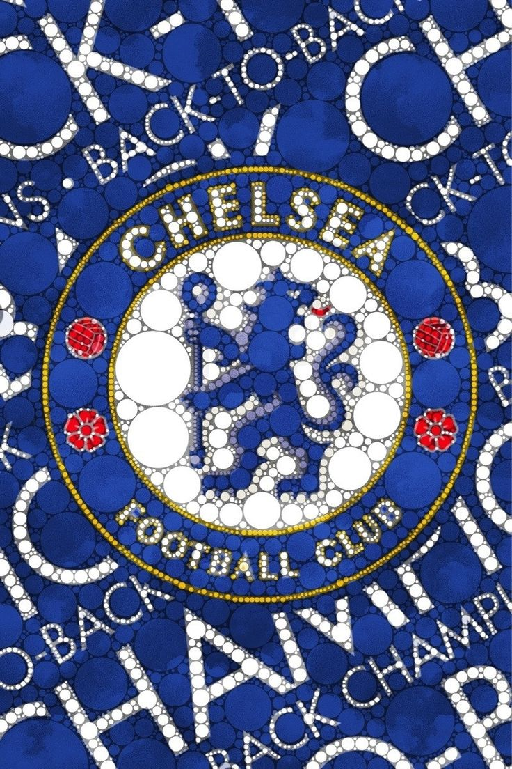 Chelsea Fc Wallpaper Iphone 4 -  Download Popular Chelsea Fc Wallpaper Iphone 4for iPhone Wallpapers inHigh Definition. You can find other wallpaper for iPhone onSport categories or related keywordchelsea fc wallpaper iphone 4 . Last UpdateOctober 5 2017.  The post Chelsea Fc Wallpaper Iphone 4 appeared first on iPhone Wallpaper Download.  Related Wallpapers:  Chelsea Fc Iphone Wallpaper Chelsea Wallpaper For Iphone 4 Iphone 6 Basketball Court Wallpaper