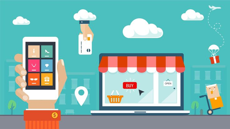Top 5 Essentials for the perfect #eCommerce cart. #ConversionRateOptimization #eCommercetips