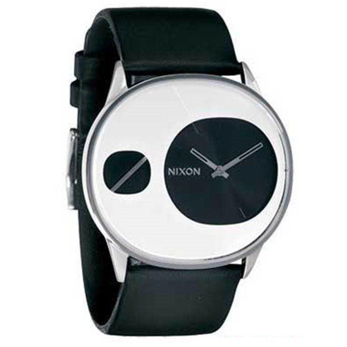 Reloj NIXON RAYNA BLACK
