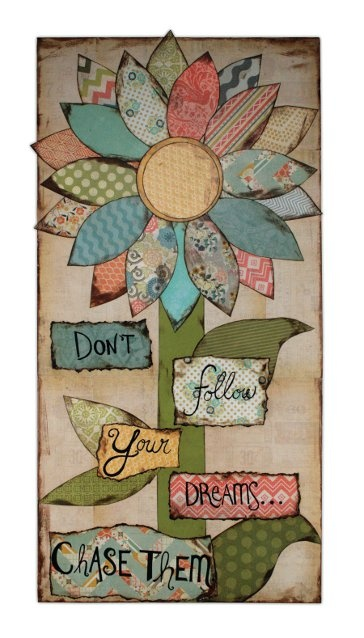22 best Canvas Project images on Pinterest Bricolage, Craft - sample project sheet