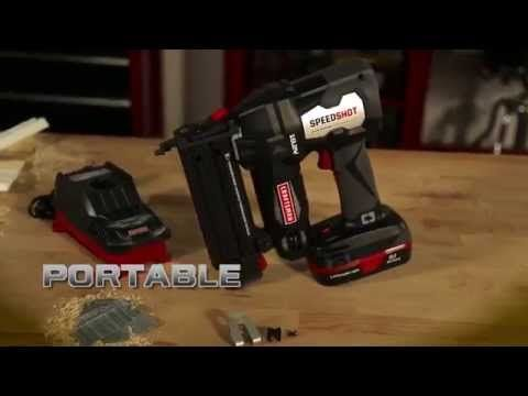 The 37 best Nail Gun Reviews images on Pinterest