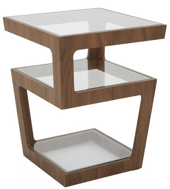 7 Outstanding Small Side Table Ideas Liven Up Your Corner Recently Living Room Side Table Walnut Side Tables Table Decor Living Room