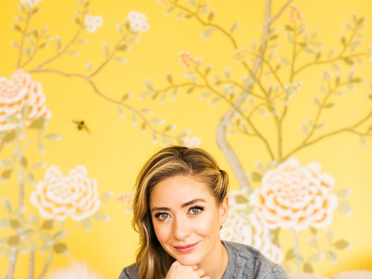 The Founder Of Bumble On The Future Of Dating & Making It In Your 20s   via Refinery29 http://www.refinery29.com/2017/11/182376/whitney-wolfe-bumble-interview?utm_source=feed&utm_medium=rss  Refinery29
