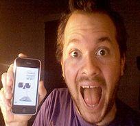 Quería comprarme un iPhone 6, así que hice la prueba.