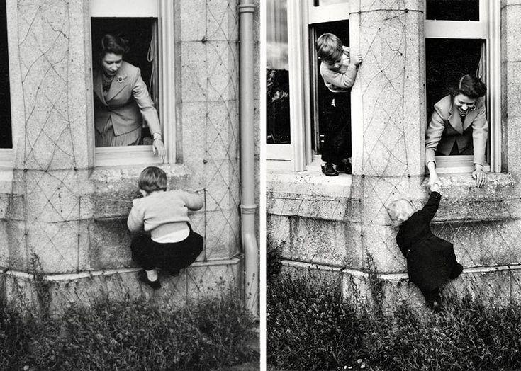 Erzsebetkiralyno1952.jpg